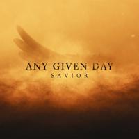 Savior Any Given Day