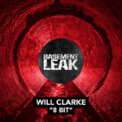 Free Download Will Clarke 8 Bit Mp3