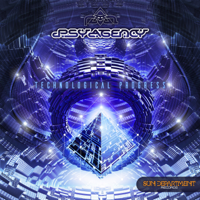 Artificial Intelligence Psy Agency MP3