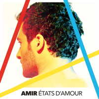 États d'Amour Amir