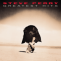 Free Download Steve Perry Oh Sherrie Mp3
