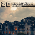 Free Download Halloween Tricksters Creepy Mp3
