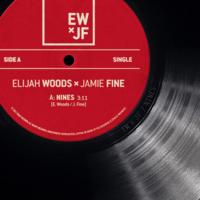 Nines Elijah Woods x Jamie Fine