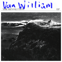Revolution (feat. First Aid Kit) Van William MP3