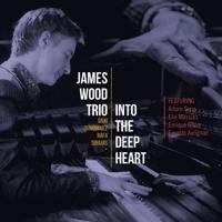 Impressions (feat. Dani Dominguez, Rafa Sibajas, Arturo Serra, elie massias, Enrique Oliver & Ernesto Aurignac) James Wood Trio MP3