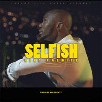 Selfish King Promise MP3
