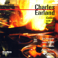 Seven Steps to Heaven (feat. Eric Alexander, James Rotondi & Melvin Sparks) Charles Earland