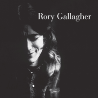 I Fall Apart (Remastered 2011) Rory Gallagher