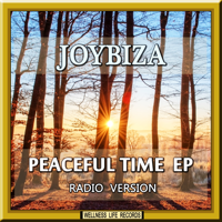 1920 (Radio Version) Joybiza