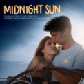 Free Download Bella Thorne Burn so Bright Mp3