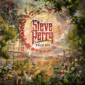 Free Download Steve Perry We're Still Here Mp3