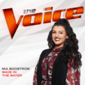 Free Download Mia Boostrom Wade In the Water (The Voice Performance) Mp3