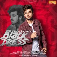 Black Dress Karan Partap MP3