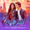 Free Download Darshan Raval & Asees Kaur Chogada Mp3
