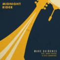 Free Download Marc Quiñones Midnight Rider (feat. Derek Trucks & Oteil Burbridge) Mp3