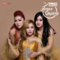 Free Download Trio Macan Jaran Goyang Mp3
