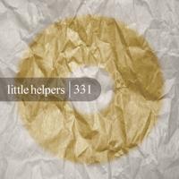 Little Helper 331-3 Legit Trip