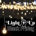 Free Download Dj Da West Light Up Black Friday Mp3