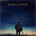 Free Download Radney Foster Sycamore Creek Mp3