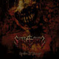 Free Download Sinsaenum Final Resolve Mp3