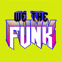 We The Funk (feat. Fuego) Dillon Francis MP3