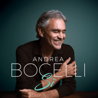 If Only Andrea Bocelli & Dua Lipa