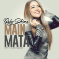 Free Download Baby Shima Main Mata Mp3