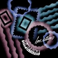 Love Letters (Soulwax Remix) Metronomy MP3