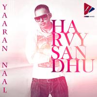 Yaaran Naal Harvy Sandhu MP3