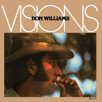 Expert At Everything Don Williams