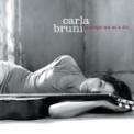 Free Download Carla Bruni Quelqu'un m'a dit Mp3
