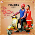 Free Download Kulwinder Billa & The Boss Tich Button (From