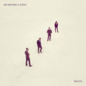 Free Download Mumford & Sons Guiding Light Mp3