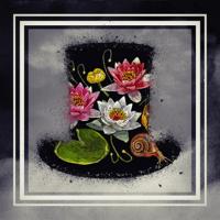 Imagination (Bona Fide Remix) Adrien