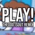 Free Download Endigo Play! Mp3