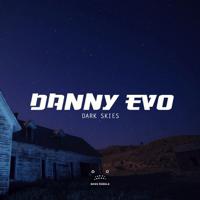 Dark Skies Danny Evo