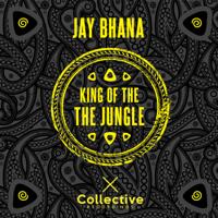 King of the Jungle (Chunda Munki & Vimo Remix) Jay Bhana MP3