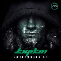 Ways of the Underground Jaydan