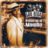Mambo No. 5 (a Little Bit of...) Lou Bega MP3