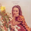 Free Download Gabrielle Aplin My Mistake Mp3