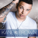 Free Download Kane Brown Heaven Song
