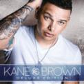 Free Download Kane Brown Heaven Mp3