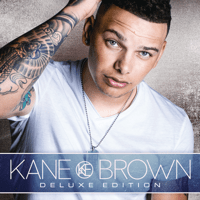 Heaven Kane Brown song