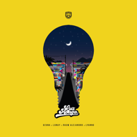 Luz Apaga (feat. Lyanno) Ozuna