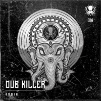 India Dub Killer MP3
