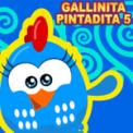 Free Download Gallina Pintadita Mariposita Mp3