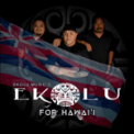 Free Download Ekolu My Beautiful Hawai'i (feat. Mahkess) Mp3