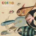 Free Download Cosmo Sheldrake Come Along Mp3
