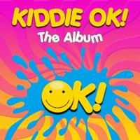 Down in the Jungle () KiddieOK MP3