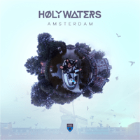 Amsterdam HØLY WATERS